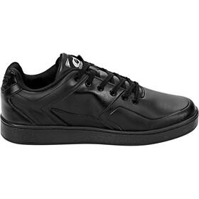 O'Neal Pinned Flat Pedal Zapatillas Hombre, black